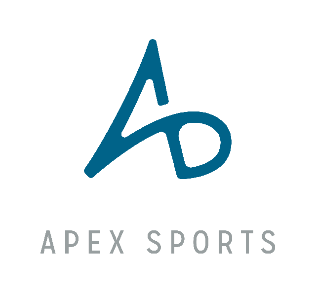 Apex Sports Basketball League (Ages 8-13)