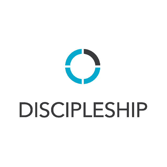 Discipleship: Teachings - CrossPoint